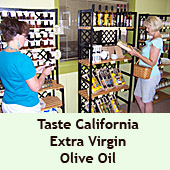 Visit our Gift Shop & Tasting Room!